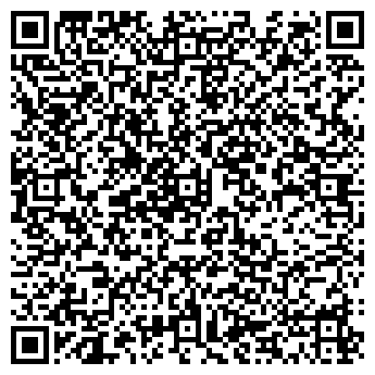 QR-код с контактной информацией организации ПП Вохмінцев