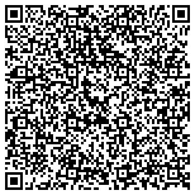 QR-код с контактной информацией организации Автошкола Атантаев КТ, ИП