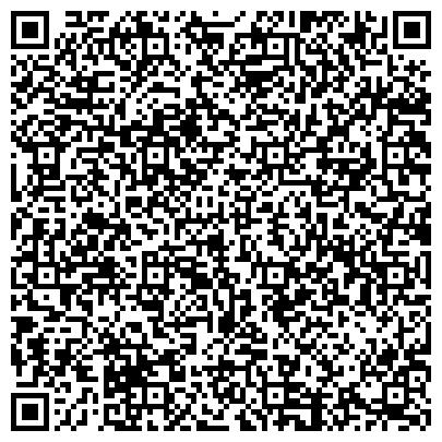 QR-код с контактной информацией организации Хлащева И.Д. (Эksperiment, шоу-проект), ИП