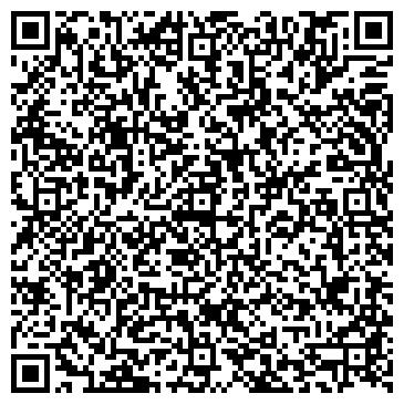 QR-код с контактной информацией организации Futurtech (Фьючертех), ГП