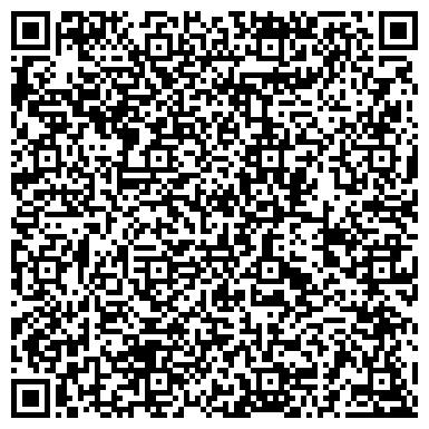 QR-код с контактной информацией организации Нур-Мастер-Самрук,ТОО