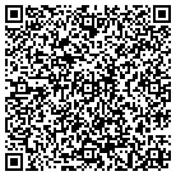 QR-код с контактной информацией организации Eltc (Елтк), ТОО