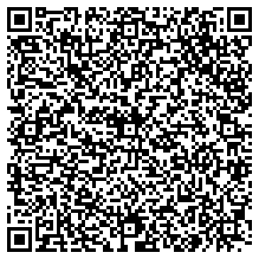 QR-код с контактной информацией организации Научно-методический центр Алсем-Астана, ТОО