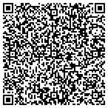 QR-код с контактной информацией организации Кордилевский, ЧП