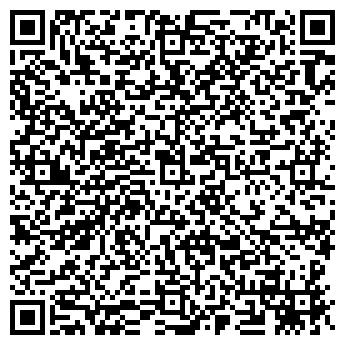 QR-код с контактной информацией организации Ltd KMG Group