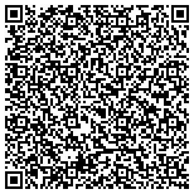 QR-код с контактной информацией организации Maran Engineering (Маран Инжениринг), ТОО