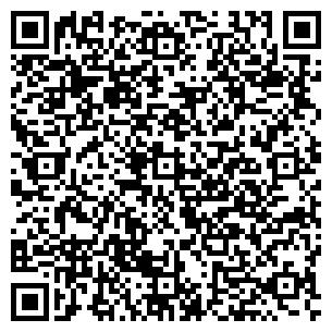 QR-код с контактной информацией организации ТЭК Пром Инвест, ТОО