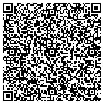 QR-код с контактной информацией организации Sintez kz (Синтез кз), ТОО