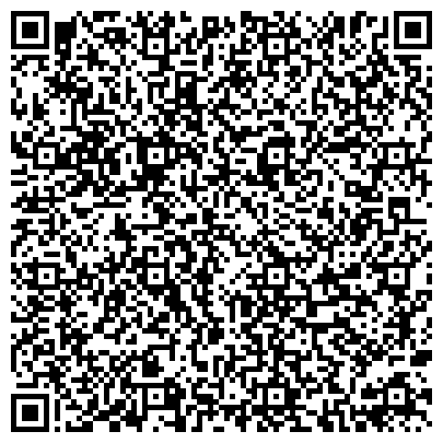 QR-код с контактной информацией организации Edtech - kz - Atyrau (Идтич - кз - Атырау), ТОО