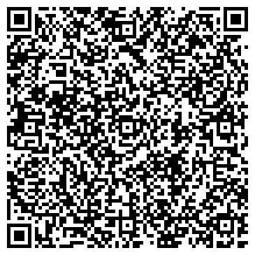 QR-код с контактной информацией организации Никитина, ИП