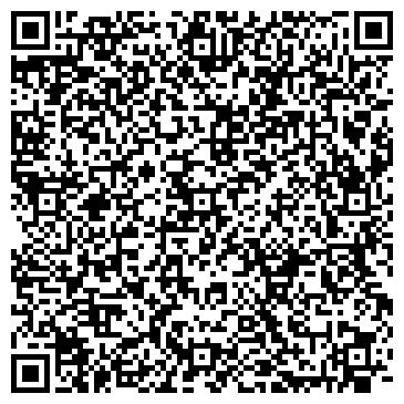 QR-код с контактной информацией организации Альфа энд Омега, Компания