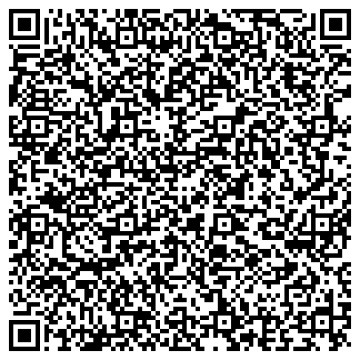 QR-код с контактной информацией организации International British House (Интернешнл Бритиш Хауз), ТОО