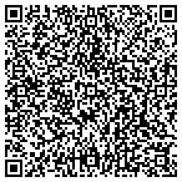 QR-код с контактной информацией организации Глобус-2007, ИП