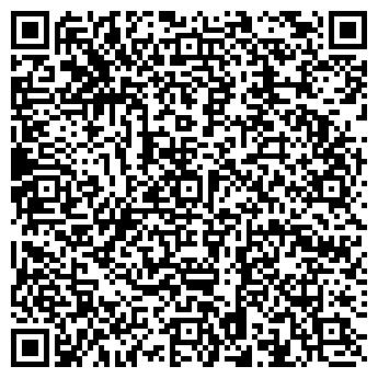 QR-код с контактной информацией организации Online Language Studio, ТОО