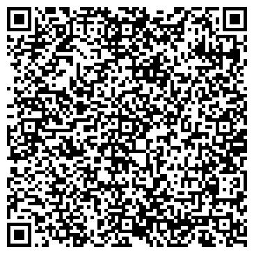 QR-код с контактной информацией организации Advanced (Адвенсед), ТОО Образовательный центр
