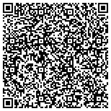 QR-код с контактной информацией организации Туристическая фирма и Языковой центр Sky Eagle (Скай Игл),ТОО