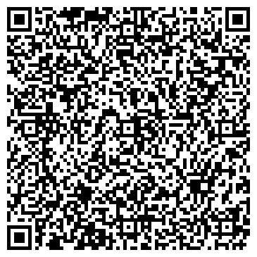 QR-код с контактной информацией организации Dos Education group (Дос Эдюкейшн Групп) , ТОО