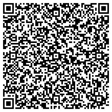 QR-код с контактной информацией организации Senior (Сеньор), ТОО