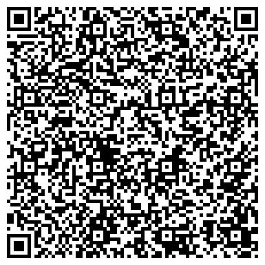 QR-код с контактной информацией организации Челс (Chels). Языковая школа обучения, ЧП