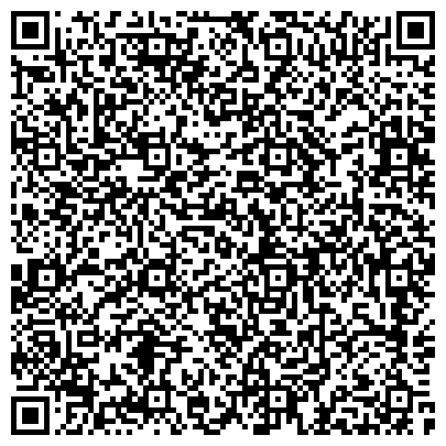 QR-код с контактной информацией организации Нұр Әлемі, ТОО