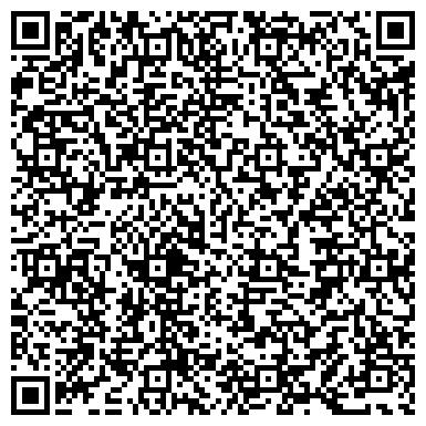 QR-код с контактной информацией организации Танатарова,ИП