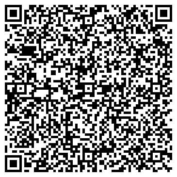 QR-код с контактной информацией организации Viva dogan (Вива доган), ТОО