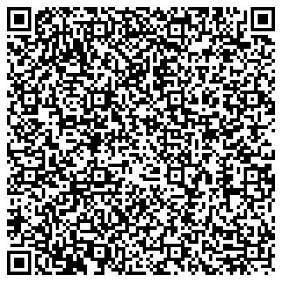 QR-код с контактной информацией организации Спортивный комплекс Sport Line