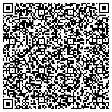 QR-код с контактной информацией организации Happy Life (Хэппи Лайф), ИП