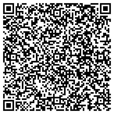 QR-код с контактной информацией организации Акмолинский Учебный Комбинат, ТОО