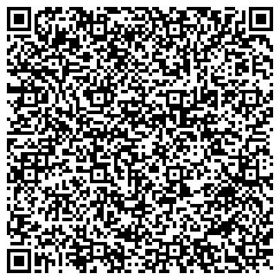 QR-код с контактной информацией организации CaspianTraining Group, (Каспиан Трейнинг Групп),ТОО