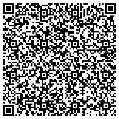 QR-код с контактной информацией организации Союз водителей Автошкола, ИП