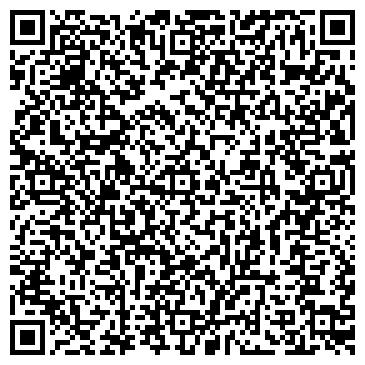 QR-код с контактной информацией организации Bridge Education (Бридж Едюкейшн), ТОО