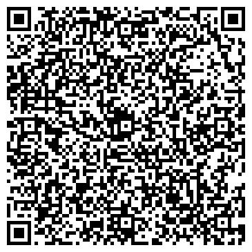 QR-код с контактной информацией организации Globus Education (Глобус Едюкейшн), ТОО