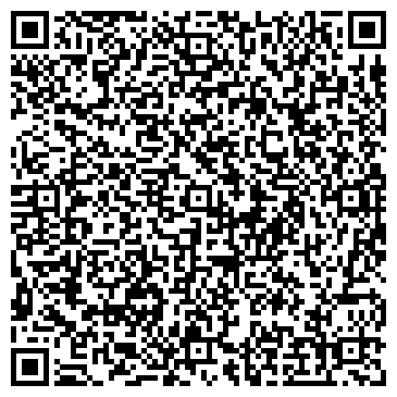 QR-код с контактной информацией организации Автошкола Аскарова Б. С., ИП