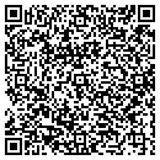 QR-код с контактной информацией организации Axis Education (Аксис Эдюкейшн)