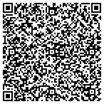 QR-код с контактной информацией организации IСС Plus (АйСиСи Плюс), ТОО