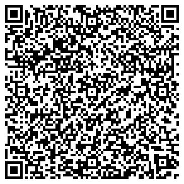 QR-код с контактной информацией организации Premium Auto Plus, ТОО