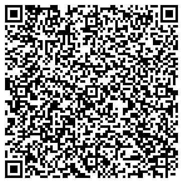 QR-код с контактной информацией организации Clever People (Умные Люди), ТОО