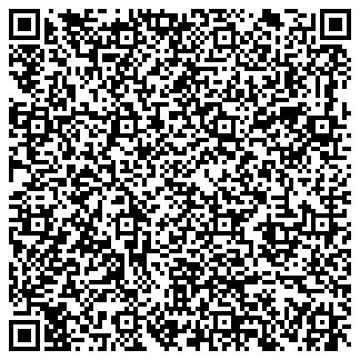 QR-код с контактной информацией организации Global Leader (Глобал Лидер) Центр Образования за рубежом, ИП