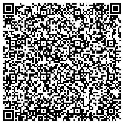 QR-код с контактной информацией организации Regent-Calderdale (консультационно-образовательный центр), Учреждение