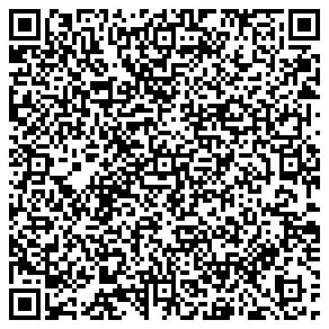 QR-код с контактной информацией организации Classis (Классис), ТОО