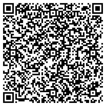 QR-код с контактной информацией организации Белстанда, ООО