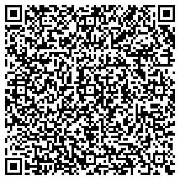 QR-код с контактной информацией организации Ковалев О. Г., ИП