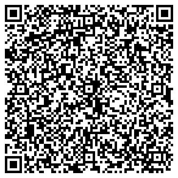 QR-код с контактной информацией организации Экспресстранс, ООО