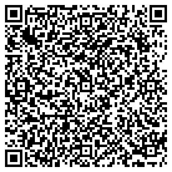 QR-код с контактной информацией организации Толстой Н. Н., ИП
