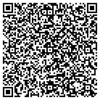 QR-код с контактной информацией организации Энерджи-Спедишн, ЧТЭУП