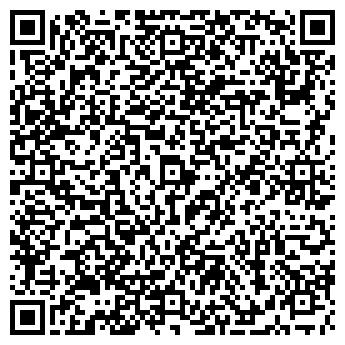 QR-код с контактной информацией организации Белкомпомаш НПОДО
