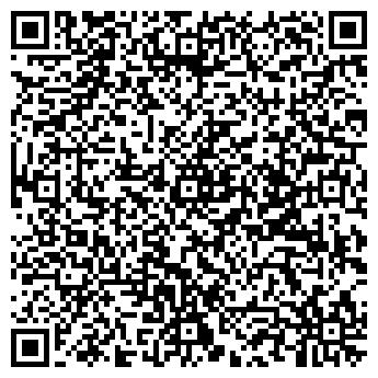 QR-код с контактной информацией организации Сотела, ЧП