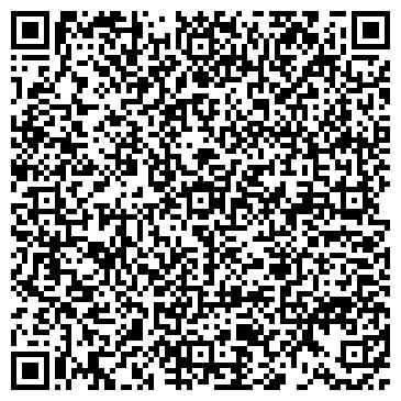 QR-код с контактной информацией организации ПраймЛогистикс, ИООО
