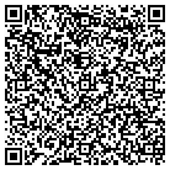 QR-код с контактной информацией организации ТрансЛайнГрупп, ООО